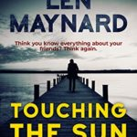 [PDF] [EPUB] Touching the Sun: A Harry Beck Thriller (The Bahamas Series Book 1) Download