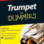 [PDF] [EPUB] Trumpet For Dummies Download