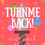 [PDF] [EPUB] Turn Me Back! Download