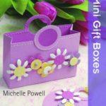 [PDF] [EPUB] Twenty to Make: Mini Gift Boxes Download