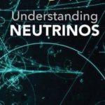 [PDF] [EPUB] Understanding Neutrinos Download