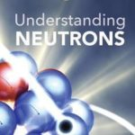 [PDF] [EPUB] Understanding Neutrons Download
