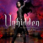 [PDF] [EPUB] Unhidden (The Gatekeeper Chronicles, #1) Download