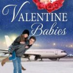 [PDF] [EPUB] Valentine Babies Download