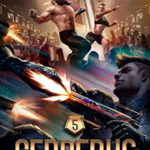 [PDF] [EPUB] Vicious Justice (Cerberus #5) Download