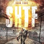 [PDF] [EPUB] Wait Like a Stone: A Post-Apocalyptic Thriller (The SHTF Series Book 4) Download