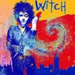 [PDF] [EPUB] Waking the Witch (The Witch of Cheyne Heath Book 1) Download