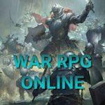 [PDF] [EPUB] War RPG Online Download