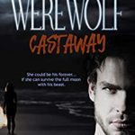 [PDF] [EPUB] Werewolf Castaway Download