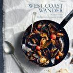 [PDF] [EPUB] West Coast Wander Download