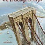 [PDF] [EPUB] Where Is the Brooklyn Bridge? (Where Is?) Download