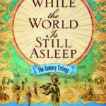 [PDF] [EPUB] While the World Is Still Asleep Download