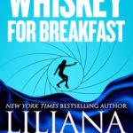 [PDF] [EPUB] Whiskey for Breakfast (An Addison Holmes Mystery, #3) Download