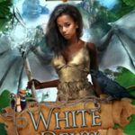 [PDF] [EPUB] White Devil (Chronicles of the Bat #2) Download