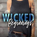 [PDF] [EPUB] Wicked Beginnings (Wicked Bay, #1) Download