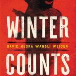 [PDF] [EPUB] Winter Counts Download