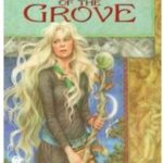 [PDF] [EPUB] Wizard of the Grove (Wizard of the Grove #1-2) Download