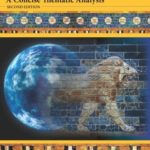 [PDF] [EPUB] World History, A Concise Thematic Analysis: Volume One Download