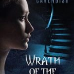 [PDF] [EPUB] Wrath of the Ancients (Nemesis of the Gods, #1) Download