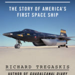 [PDF] [EPUB] X-15 Diary: The Story of America's First Space Ship Download