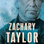 [PDF] [EPUB] Zachary Taylor Download