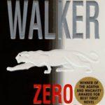[PDF] [EPUB] Zero at the Bone Download