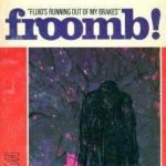 [PDF] [EPUB] froomb! Download