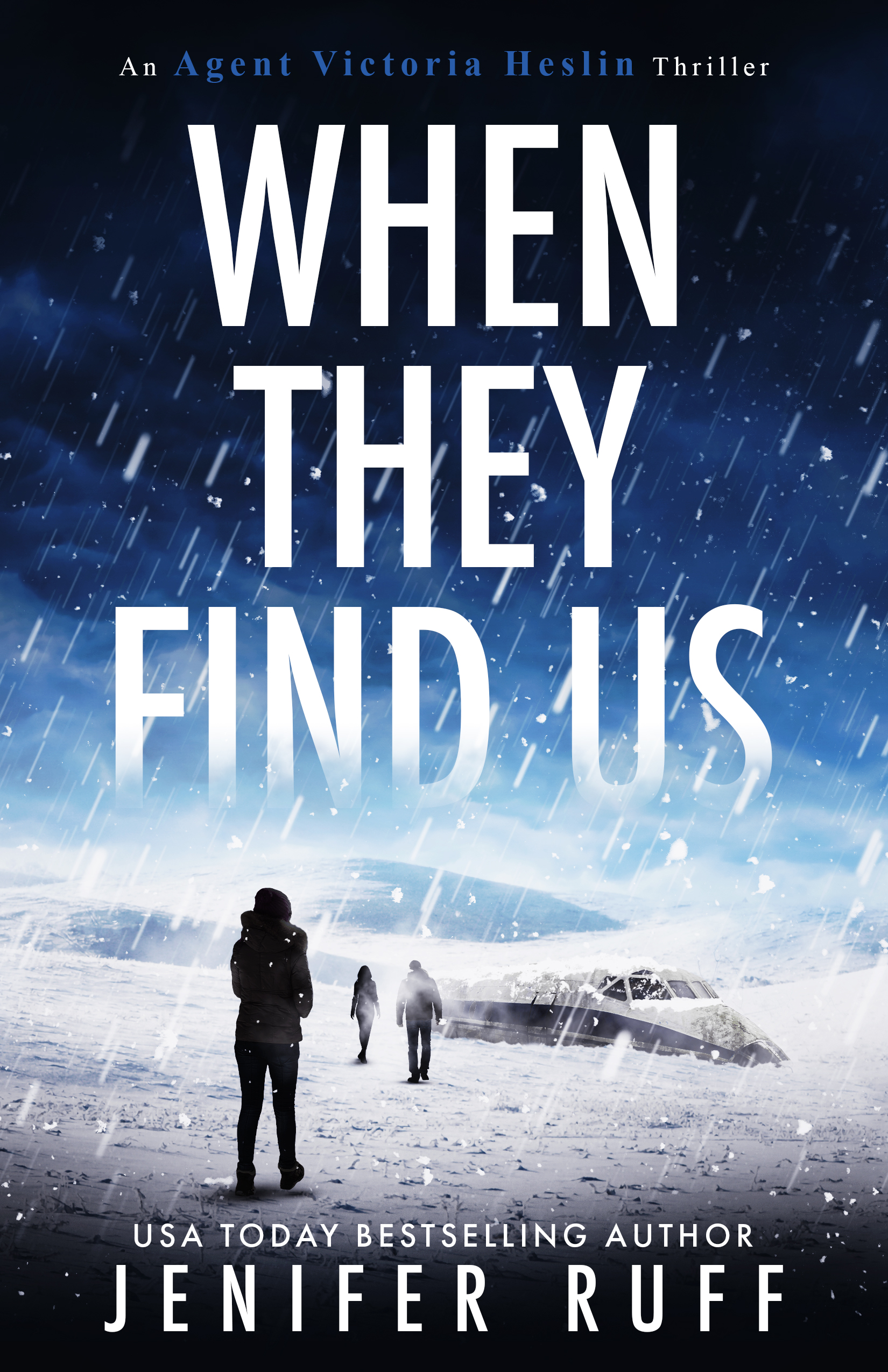 [PDF] [EPUB] when they find us Download by Jenifer Ruff