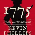 [PDF] [EPUB] 1775: A Good Year for Revolution Download