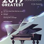 [PDF] [EPUB] 2019 GREATEST POP and MOVIE HITS SONGBOOK FOR PIANO: Piano Book – Piano Music – Piano Books – Piano Sheet Music – Keyboard Piano Book – Music Piano – Sheet … The Piano Book (Songbook For Piano 2019 1) Download