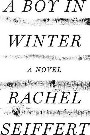 [PDF] [EPUB] A Boy in Winter Download by Rachel Seiffert