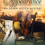 [PDF] [EPUB] A Cameo Appearance (The Aspen Notch Mystery Series Book 3) Download