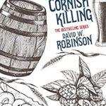 [PDF] [EPUB] A Cornish Killing (#18 – Sanford Third Age Club Mystery) (STAC – Sanford Third Age Club Mystery) Download