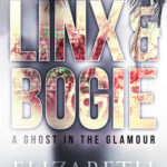 [PDF] [EPUB] A Ghost in the Glamour (Linx and Bogie, #1) Download