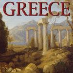 [PDF] [EPUB] A History of Greece Download