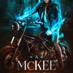 [PDF] [EPUB] A McKee Witch (Wildes Witch Academy Book 0) Download