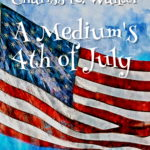 [PDF] [EPUB] A Medium's 4th of July (Becky Tibbs: A North Carolina Medium's Mystery Series, #6) Download