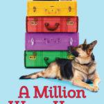 [PDF] [EPUB] A Million Ways Home Download