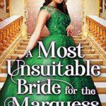 [PDF] [EPUB] A Most Unsuitable Bride for the Marquess Download