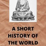 [PDF] [EPUB] A SHORT HISTORY OF THE WORLD H. G. Wells. Download