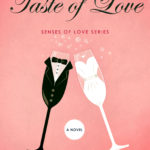 [PDF] [EPUB] A Taste of Love (Senses of Love Book 3) Download