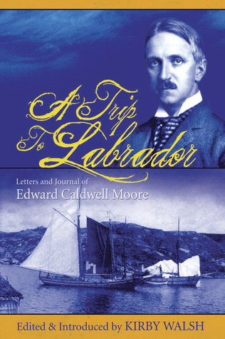 [PDF] [EPUB] A Trip to Labrador Download by Kirby Walsh