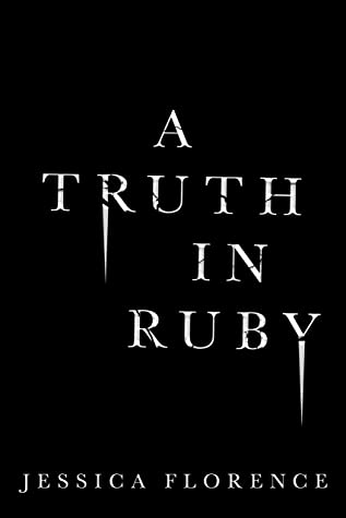 [PDF] [EPUB] A Truth In Ruby (Onyx Trilogy Book 2) Download by Jessica Florence