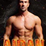 [PDF] [EPUB] AIDAN: A Short Firefighter-Curvy Girl Instalove Romance (Rivertown Fire and Rescue Book 1) Download