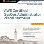 [PDF] [EPUB] AWS Certified SysOps Administrator Official Study Guide: Associate Exam Download