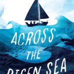 [PDF] [EPUB] Across the Risen Sea Download