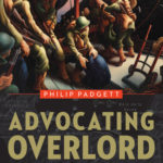 [PDF] [EPUB] Advocating Overlord: The D-Day Strategy and the Atomic Bomb Download
