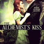 [PDF] [EPUB] Alchemist's Kiss Download