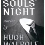 [PDF] [EPUB] All Souls' Night Download