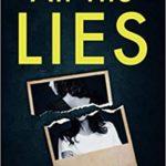 [PDF] [EPUB] All The Lies by Nicola Sanders Download